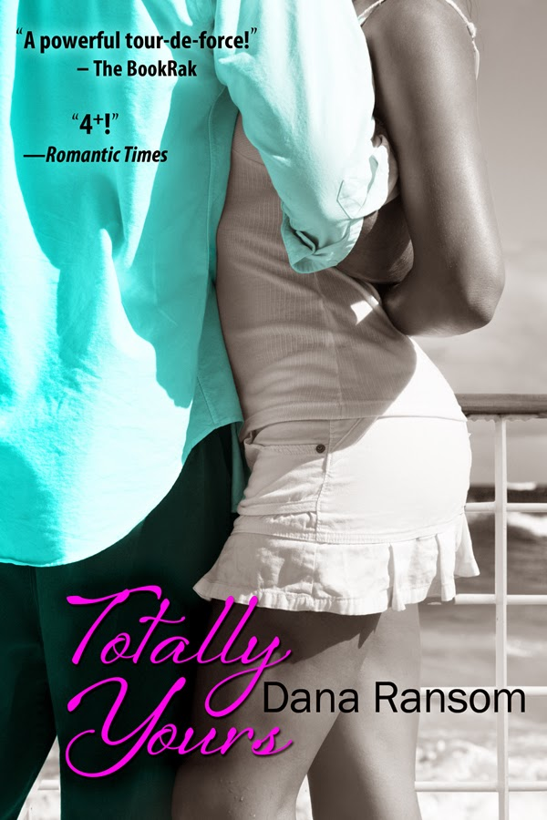 totally-yours-cover